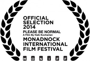 MONIFF_laurels_offical_select