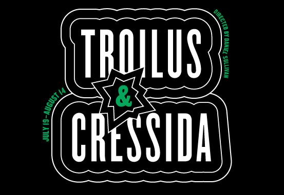 SITP16_553X381-troilus